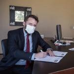 La JST fortalece la confidencialidad de la información de sus investigaciones