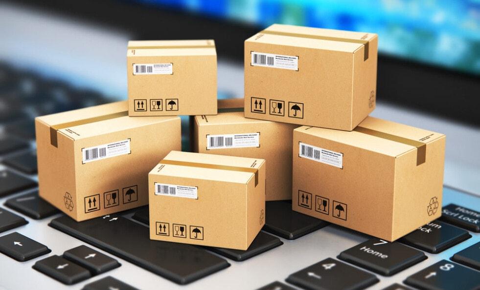 """El crecimiento del  ecommerce en el mercado logístico es un """"boom"""" en constante alza."""