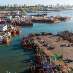 Acuerdo entre el Consorcio de Mar del Plata y la UNMdP para crear un Centro de Apoyo a la Transferencia de Tecnología – CATTEC