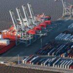 Uruguay: se habilitó la concesión de la terminal cuenca del Plata por 50 años más