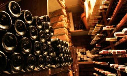 El mundo demanda más vinos argentinos y de más alta gama: sorprendente salto de las exportaciones