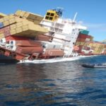 Curso sobre investigación de accidentes. Modo marítimo, fluvial y lacustre de la JST
