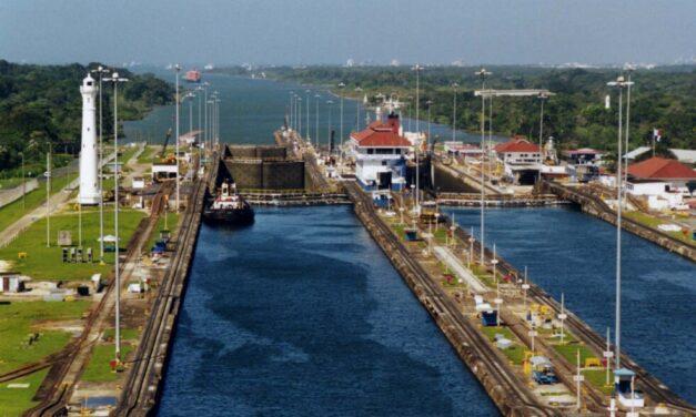 Canal de Panamá brinda tiempo adicional para la implementación de los ajustes de tarifas de reservación