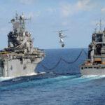 Bayer, Bombardier, Pfizer, podrían estar utilizando a piratas marítimos