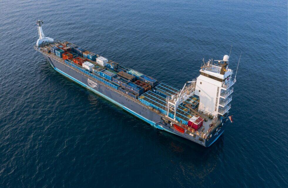 XV Encuentro Argentino de Transporte Fluvial