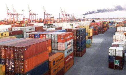 AFIP: dos nuevas subastas online de mercaderías abandonadas