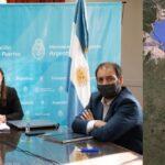 ¿Cuál fue el balance de la audiencia pública sobre la construcción del Canal Magdalena?