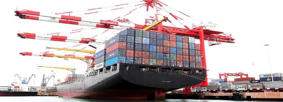 La balanza comercial arrojó un saldo positivo de u$s1470 millones en abril, mejor resultado en 9 meses