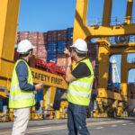 Maersk pasa de 4000 a 44000 empleados en condiciones de trabajo remoto
