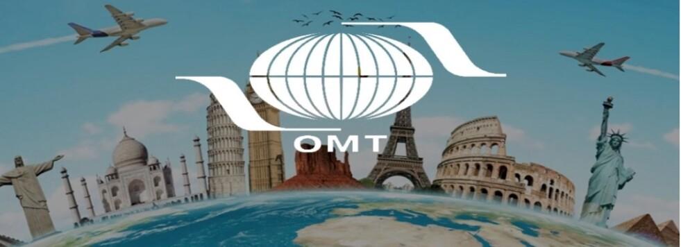 La OMT y GOOGLE se unen para liderar la recuperación del turismo mundial