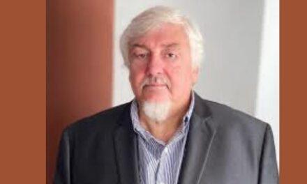 """Las consecuencias de la anunciada caída del acuerdo bilateral con Brasil, explicadas por Gustavo Roca para la Revista Multimedia """"A Buen Puerto"""""""