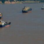 Argentina: Hacia un Sistema de Navegación Integrado