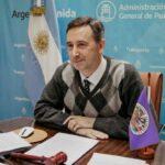 Argentina preside el Comité Técnico de Hidrovias en la Comisión Interamericana de Puertos