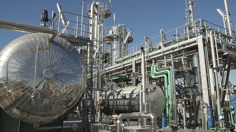 El Frente de Todos busca avanzar en el dictamen sobre nuevo régimen de biocombustibles