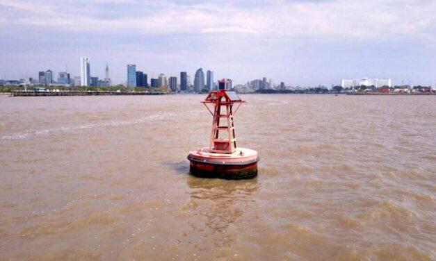La Facultad de Ingeniería de la UNLP avaló la construcción del Canal Magdalena