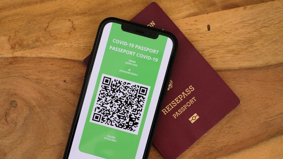Organización Mundial del Turismo recomienda certificados COVID-19 para viajes internacionales