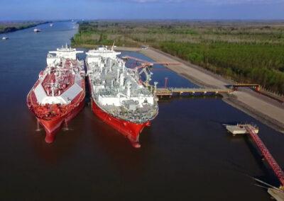 La Argentina tiene, probablemente, una última oportunidad de monetizar sus reservas de hidrocarburos