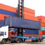 Los componentes de costos logísticos suben 50% en el último año