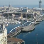 El Puerto de Barcelona fortalece la igualdad de género