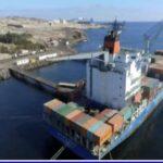 PTP Group invierte u$s 42 millones para construir un puerto en Uruguay