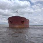 El Canal Magdalena mejorará la competitividad