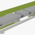 Se construirá un nodo logístico en la localidad de San Francisco, Córdoba