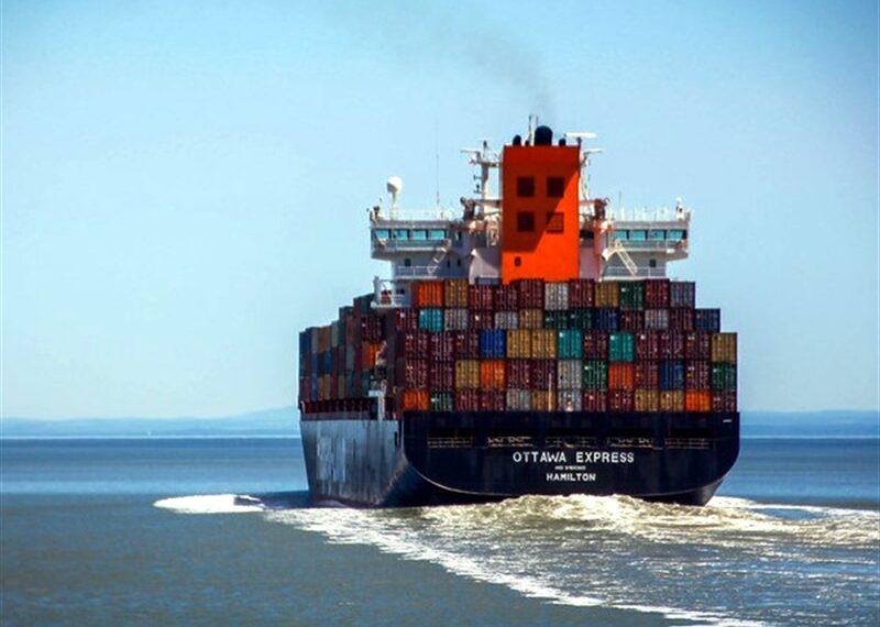 La OMI adopta nuevas medidas para reducir las emisiones de los buques