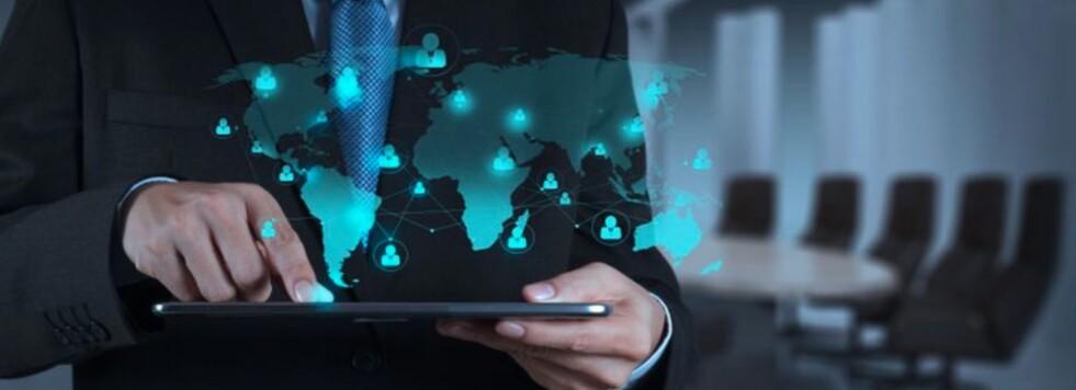 ¿Cómo hacer que los portales de información comercial sean más relevantes y sostenibles?
