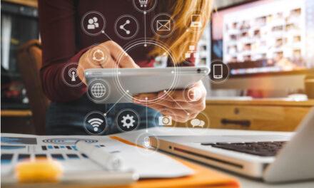 Digitalización en el sector COMEX, una saludable manera de transparentar los procesos