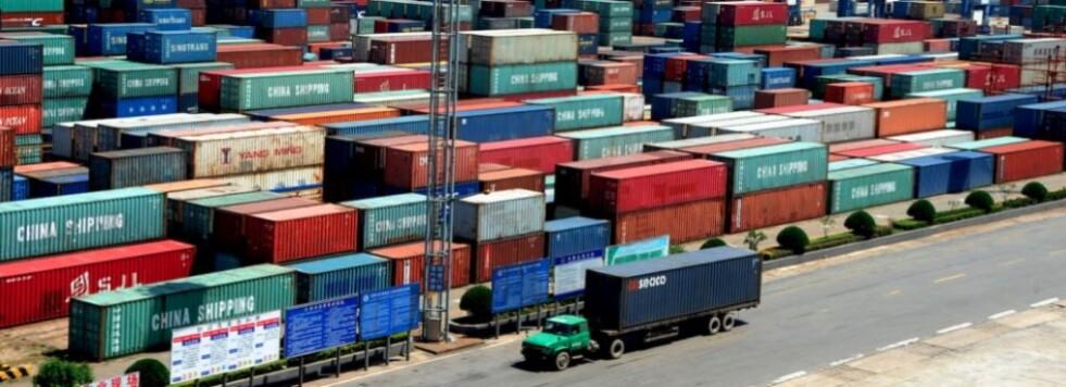 Las exportaciones latinoamericanas crecerán 22% impulsadas por el escenario internacional