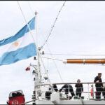 Gonzáles Insfrán: Para aprovechar la Hidrovía necesitamos una Marina Mercante Nacional