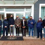 SPI Astilleros consolida su política de Género y Diversidad