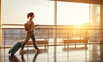 Nuevos subsidios al turismo: qué empresas pueden anotarse, cuál es el monto y cuáles son los requisitos