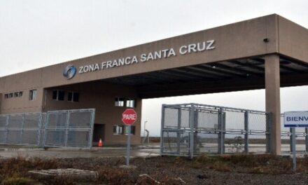 Debate en Santa Cruz por la apertura de la Zona Franca y el futuro del puerto Punta Loyola
