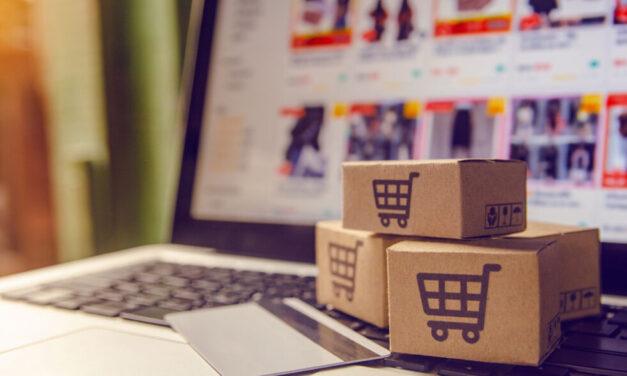 E-commerce: Macy's llega a la Argentina, se podrá comprar en pesos y en cuotas