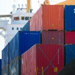 Presentación de certificados sanitarios para importar productos de origen animal