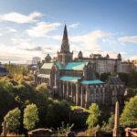 La Declaración de Glasgow: un llamamiento mundial y urgente  para actuar ante el cambio climático