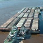 En Paraguay debaten la necesidad de un Ministerio de Transporte