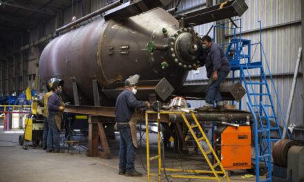 Desarrollo Productivo destina $250 millones para la industria Satelital y Aeroespacial