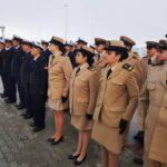 Prefectura abrió la convocatoria a concurso para profesionales