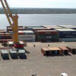 Nace una oportunidad para los puertos provinciales