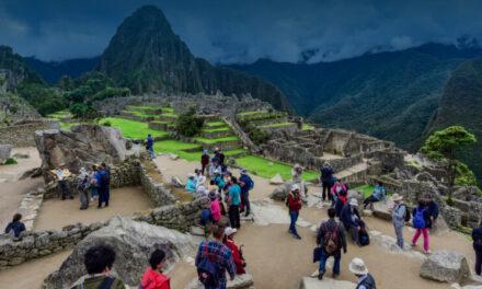 La OMT y el CEAPI acuerdan fortalecer el espacio empresarial iberoamericano a través del turismo