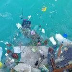 """Jornadas de concientización sobre los efectos de la """"Contaminación del Mar por Plásticos"""""""