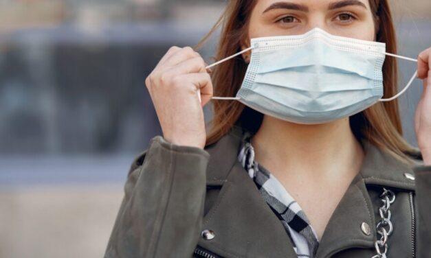 COVID-19:  Nuevas medidas sanitarias