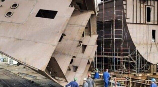 Nueva Línea de Financiamiento para la adquisición o construcción de buques