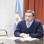 AGP avanza en capacitaciones para toda la región junto a la CIP