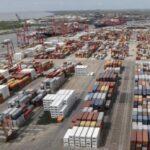 El Puerto Dock Sud presentó los siete Objetivos de Desarrollo Sostenible que certificará