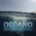 Presentan una exhibición interactiva sobre la influencia mutua entre el océano y el ser humano