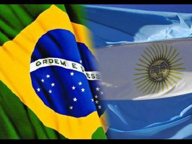 Argentina y Brasil acordaron reducir 10% el arancel externo común